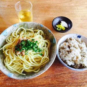 kyara-ishigaki4